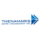 thenamaris
